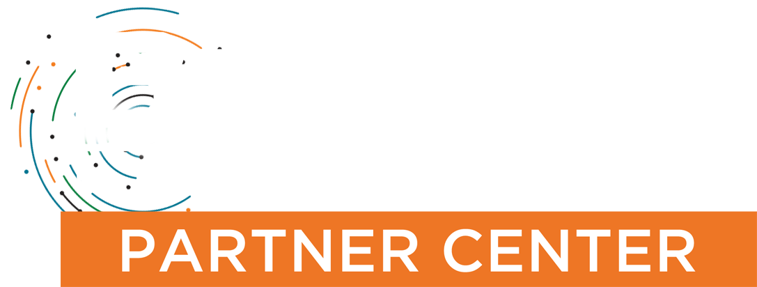 BioZyme Partner Center